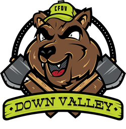 Vail CrossFit Gym | CrossfFit Down Valley