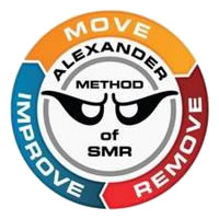 Vail Valley Level 1 Coach in the Alexander Method of SMR - Self Myofascial Release