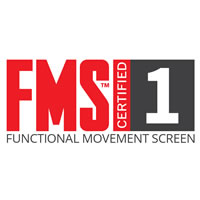 Vail Valley Functional Movement Screen Certified