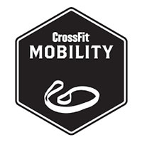 Vail Valley CrossFit Level 1 Certified Mobility Coach